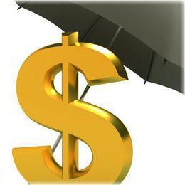 Методы страхования валютных рисков