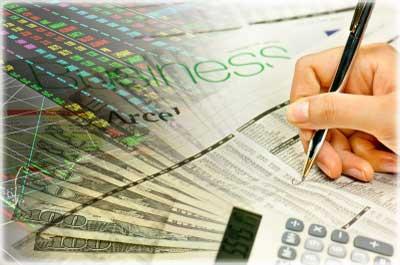 Основные макроэкономические индикаторы