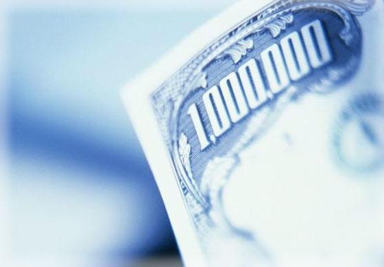 Мировые валютные системы и их развитие