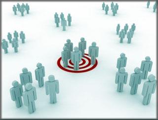 Разработка маркетинговой стратегии, сегментация рынка