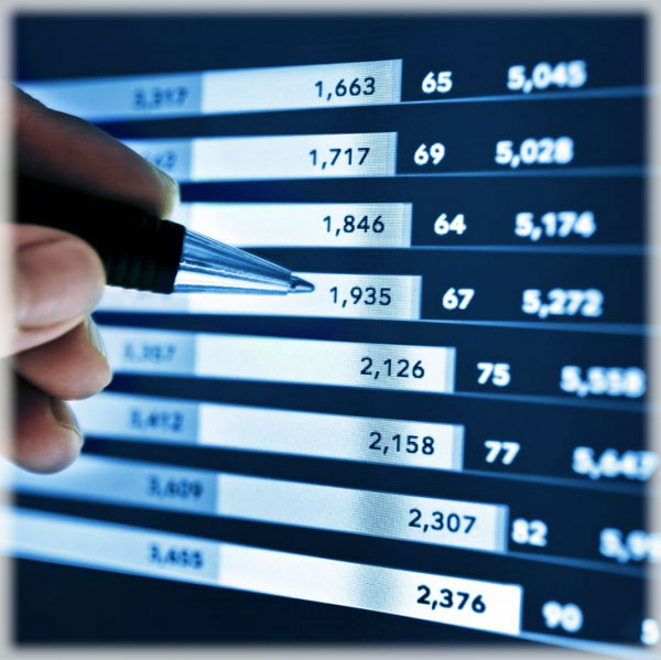 Риски на фондовом рынке
