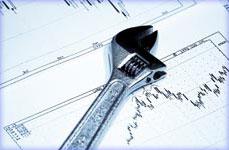 Индикаторы технического анализа рынка Форекс