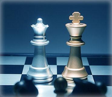 Бинарные опционы, стратегии опционной торговли. Заработок онлайн