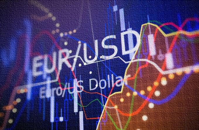 что такое кросс курсы валют
