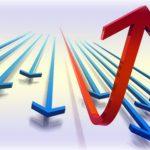 Брокерские конторы России. Рейтинг ТОП 7 самых надежных и проверенных компаний