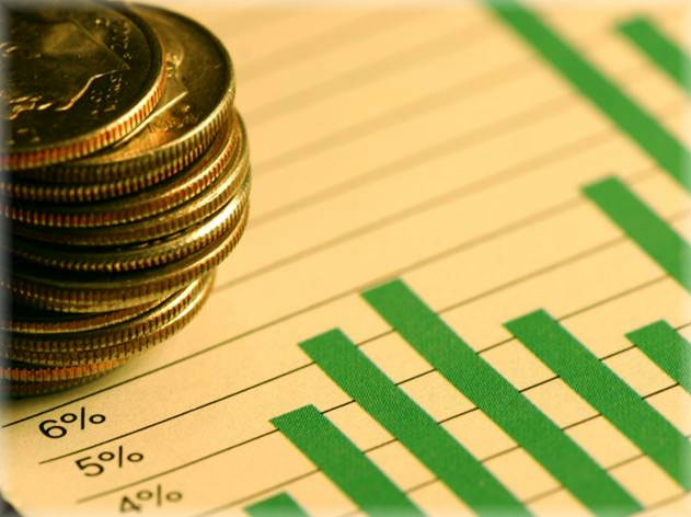 Что такое инвестиции? Выгодные инвестиционные вложения