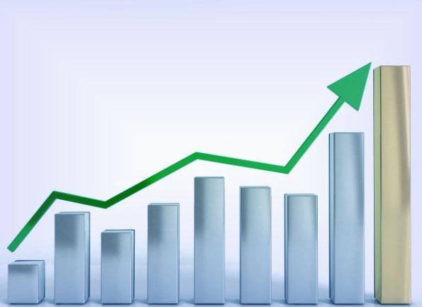 Рейтинг дилинговых центров Форекс (Forex). Лучшие из ТОП брокеров, отзывы