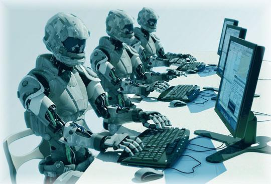 Советник Wall Street Forex Robot. Скачать бесплатно торговый алгоритм