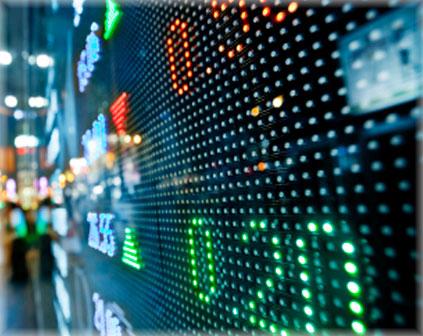 Бинарные опционы от 1 доллара. Индикаторы для бинарных опционов