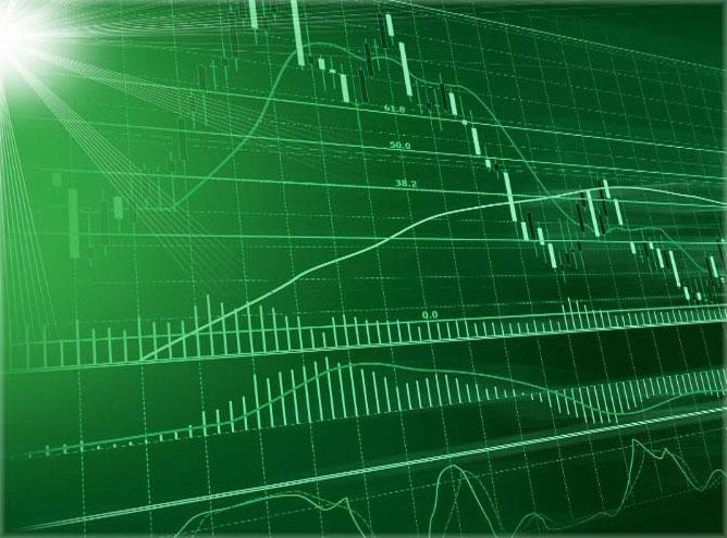 Индикатор Parabolic SAR (Параболик САР)— полное описание индикатора для торговли на Форекс