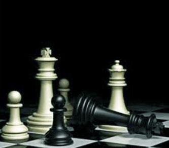 Беспроигрышная стратегия Форекс, видео— как торговать по данной стратегии