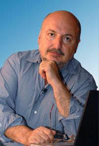 Александр Элдер, скачать книги автора. Обзор литературы
