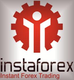InstaForex (ИнстаФорекс) отзывы клиентов о брокере на Форекс