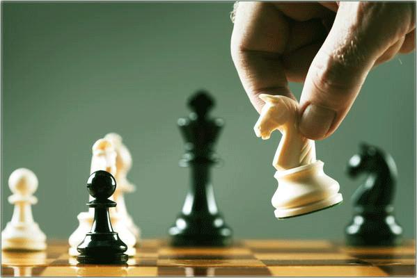 Адверз и его описание тактики