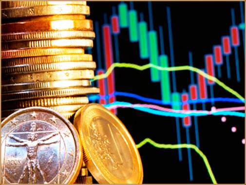 Брокеры с центовыми счетами. Рейтинг лучших брокеров рынка Форекс