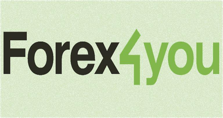 Forex4you— все о выводе средств у брокера. Платит ли компания и как стабильно?