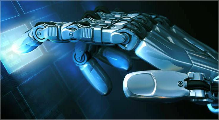 Автоматическая торговля бинарными опционами с использованием программы AutoBinary EA
