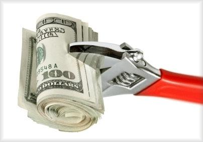 Торговые инструменты Форекс для валютного трейдинга