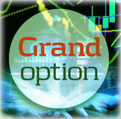 Grand option
