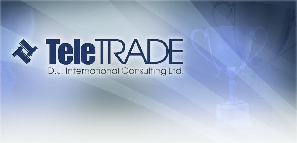 TeleTrade— отзывы от сотрудников о работе в компании