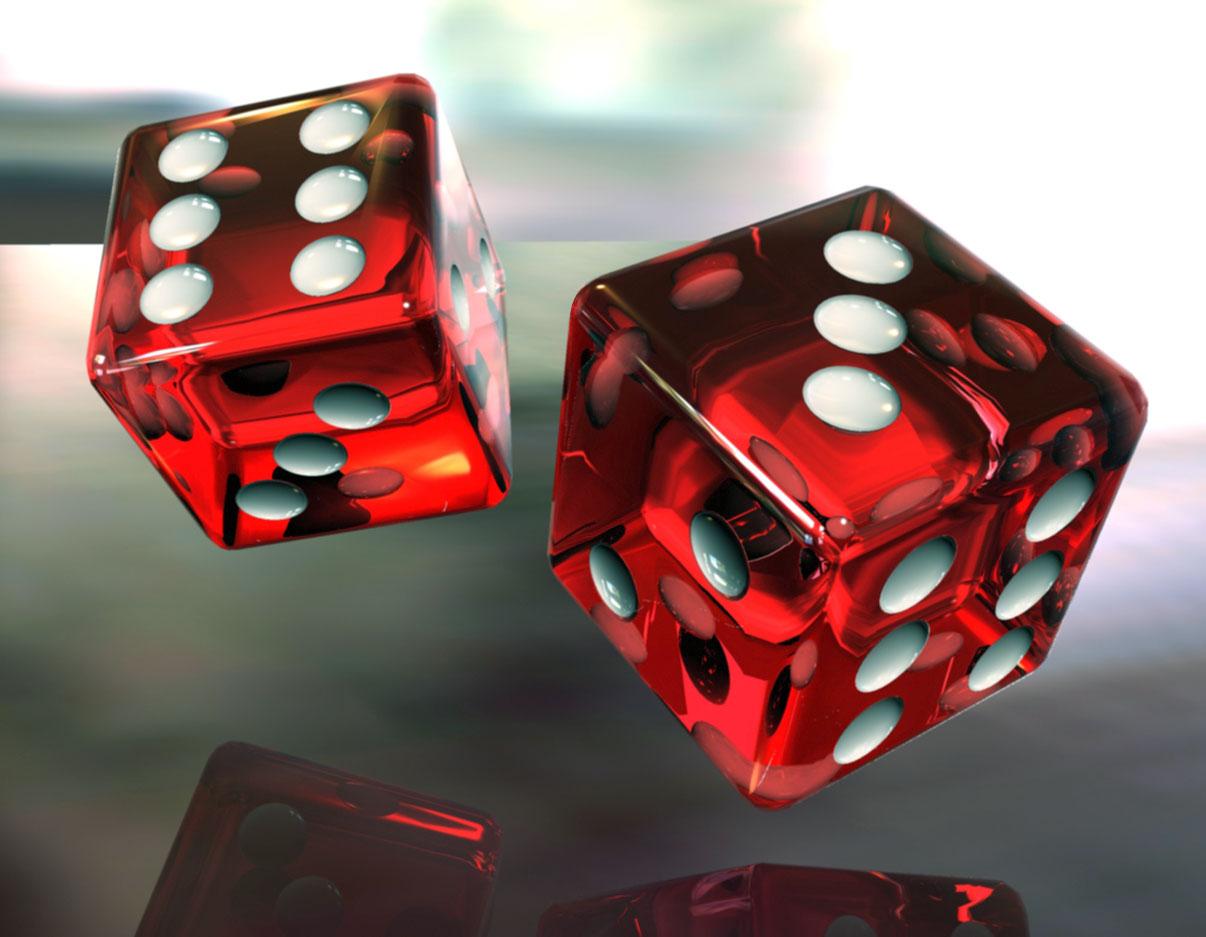 Теория вероятности на Форекс. Как она работает?