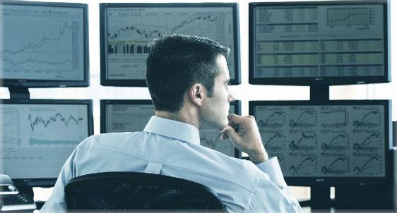 Интернет трейдинг для начинающих. Как и где пройти обучение валютному трейдингу на Форекс?