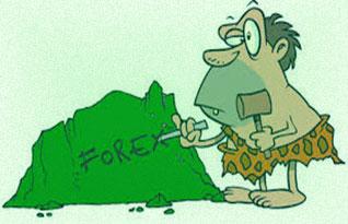 Ошибки начинающих трейдеров в торговле на Форекс. ТОП 5 самых распространенных ошибок
