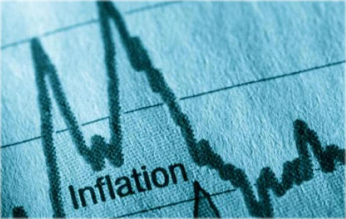 Инфляция и курсы валют. Как периоды инфляции влияют на курсовые колебания