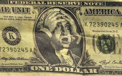 Какие новости влияют на рынок Форекс? Факторы, сильно влияющие на курсы валют