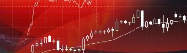 Нисходящий и восходящий тренд— методы определения тенденции рынка Форекс