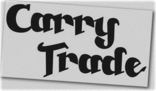 Стратегия Carry Trade— обзор и особенности торгового метода