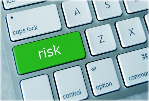 валютные риски, в торгах, для чего необходимо хеджирование