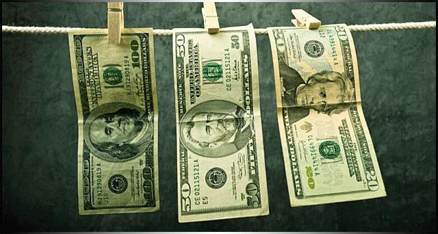 Тенденция курса доллара на 2018 год. Аналитические прогнозы валюты на ближайшее время