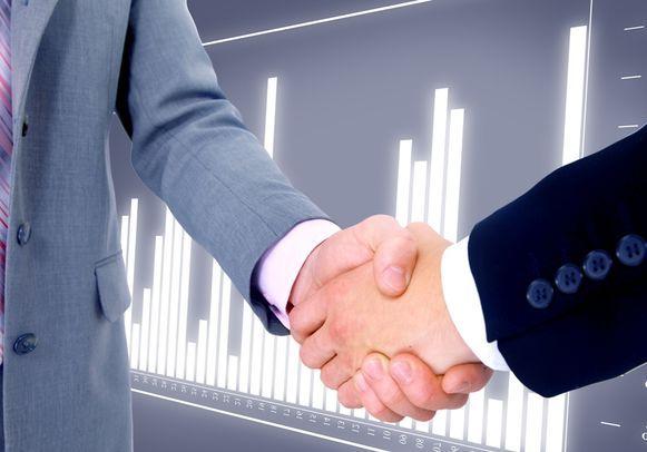 Доверительное управление ценными бумагами. Заключение договоров и их особенности