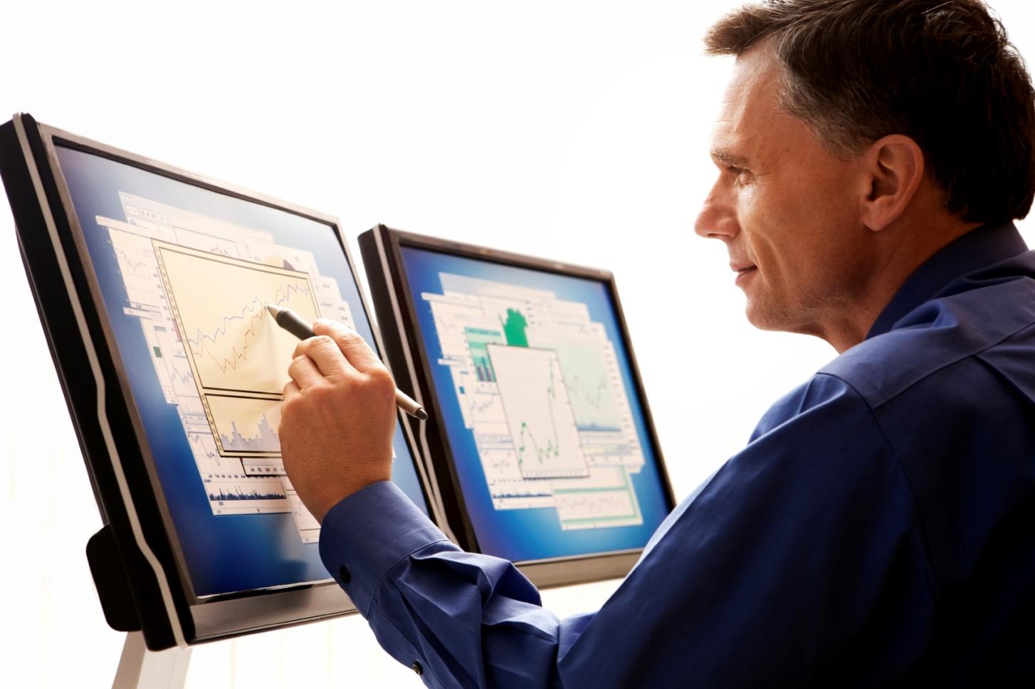 Терминал OptionTrader, инструкция по работе с программой для торговли бинарными опционами