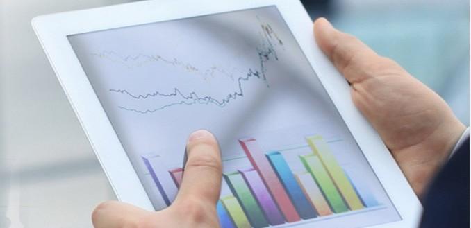 Индикаторы для бинарных опционов без перерисовки