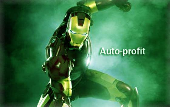 Советник Auto Profit v. 3.1 и 4.0— характеристики и необходимые настройки