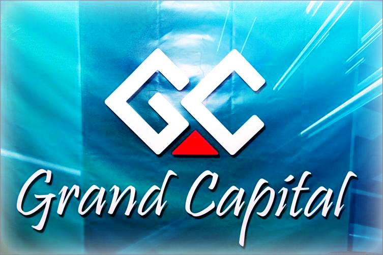 Grand Capital— отзывы трейдеров о брокере, а также сотрудников компании