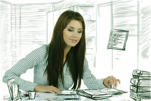 Советники форекс - особенности и преимущества