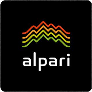 Альпари— описание компании, отзывы и комментарии трейдеров
