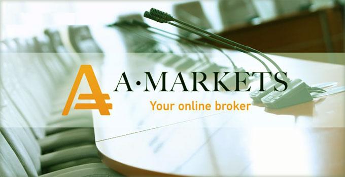 ПАММ счета Amarkets— почему стоит инвестировать именно в них?