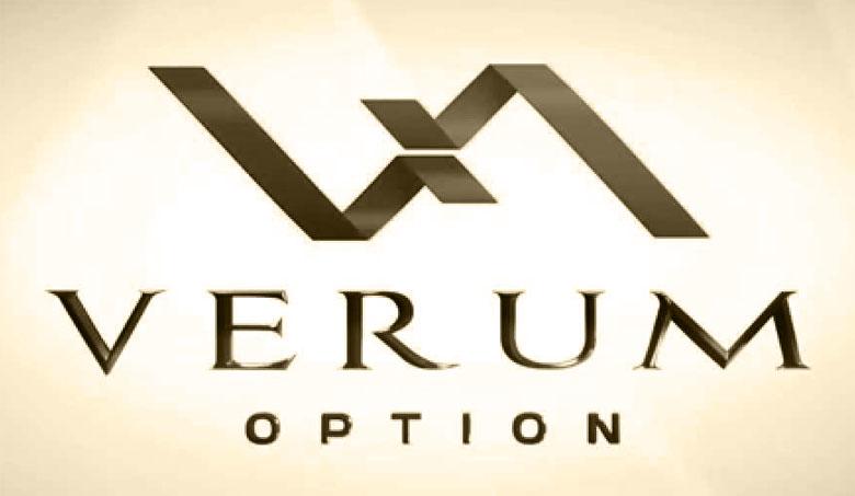 Verum Option— отзывы пользователей о брокере бинарных опционов и обзор компании