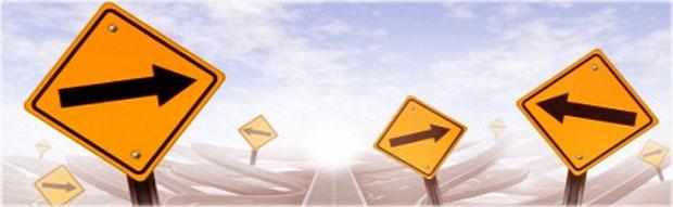 Стратегии с использованием дивергенции— лучшие торговые методы
