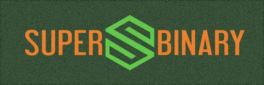 SuperBinary— реальные отзывы о брокерской компании, разработке MaxiMarkets