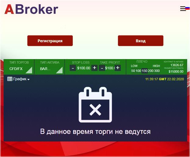 мошенники в России