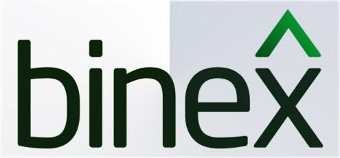 Binex, отзывы и обзор брокерской компании бинарных опционов