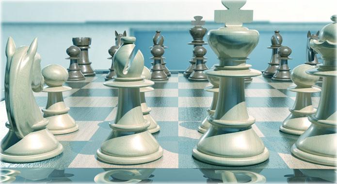 Бинарные опционы, стратегия 7 сделок из 10, подробное описание