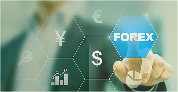 Главные валюты на рынке Форекс, а также самые используемые валютные котировки