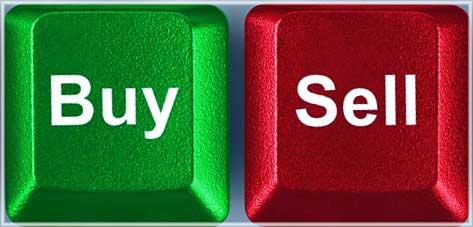 Как открывать сделки на бинарных опционах? Торговая стратегия для MT4