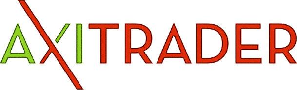 AxiTrader— отзывы трейдеров, а также обзор валютного брокера